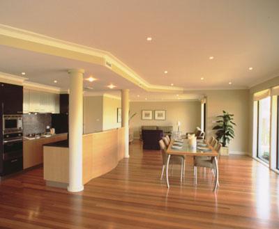 flooring proposal